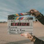 film-production-fixers